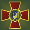 Картинка користувача Andriy_google_108062533842358000328.